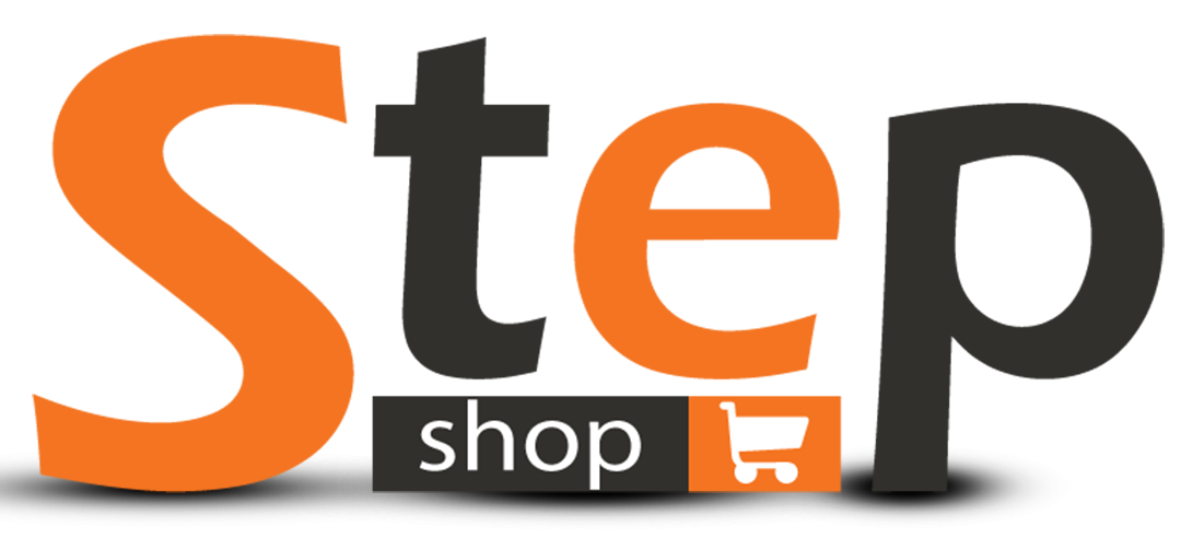STEP Store