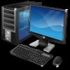 الكومبيوتر وملحقاته