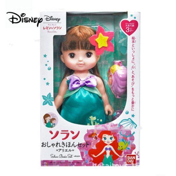 ديزني ميني الشكل الكرتون ألعاب شخصيات الحركة ألعاب أطفال هدية 35.5 سنتيمتر ماوس دمى أشكال العمل ل هدية الكريسماس